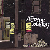 East Side of Town by Arthur Godfrey