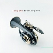 Trompophon by Langoth
