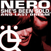 She's Been Sold EP by Various Artists