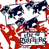 The Doink Years by The Grifters