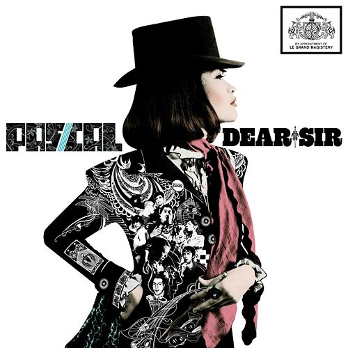 Dear Sir by Pas/Cal