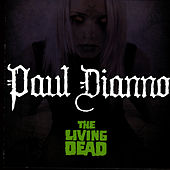 The Living Dead by Paul Di'anno
