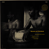 Drums of Trinidad by Unspecified