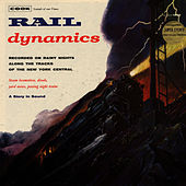 Rail Dynamics by Unspecified