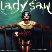 99 Ways von Lady Saw