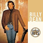 Certified Hits by Billy Dean