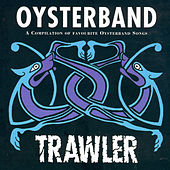 Trawler by OysterBand