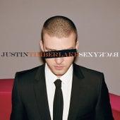 Sexyback by Justin Timberlake