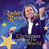 Christmas Around the World by André Rieu