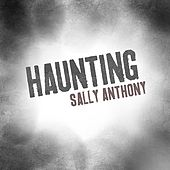 Haunting by Sally Anthony (1)