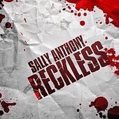 Reckless by Sally Anthony (1)