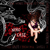 The Worse Things Get, The Harder I Fight, The Harder I Fight, The More I Love You [Deluxe Edition] by Neko Case