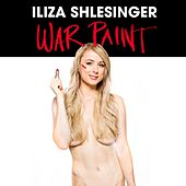 War Paint by Iliza Shlesinger