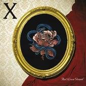 Ain't Love Grand by X