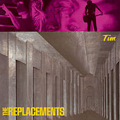Tim von The Replacements