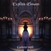 Geisterwelt by Explizit Einsam