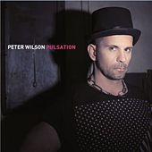 Pulsation by Peter Wilson