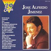 Serie 20 Exitos by Various Artists
