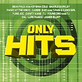 Only Hits von Various Artists