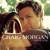 Little Bit Of Life by Craig Morgan