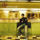 Daniel Powter by Daniel Powter