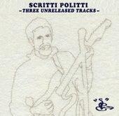 White Bread Black Beer by Scritti Politti
