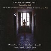 Marshall: Out of the Darkness by Various Artists