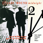 Jazz Round Midnight Again by Arthur Prysock