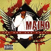 The One And Only by Maino