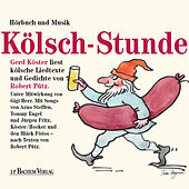 Kölsch - Stunde by Various Artists