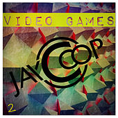Video Games by Jay Coop