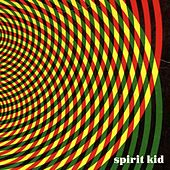 Spirit Kid by Spirit Kid