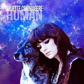 Human by Juliette Commagere