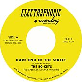 The Dark End Of The Street EP by The Bo-Keys
