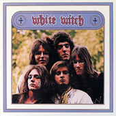 White Witch by White Witch