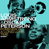 Forever Is a Long Long Time - Endless Summer Version by Louis Armstrong