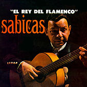El Rey Del Flamenco by Sabicas