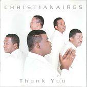 Thank You by The Christianaires