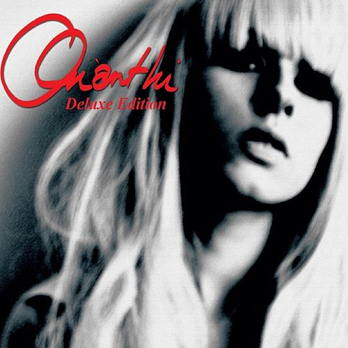 Heaven in This Hell (Deluxe Edition) by Orianthi