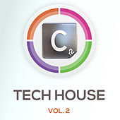 Tech House, Vol. 2 by Various Artists