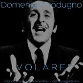 Volare by Domenico Modugno