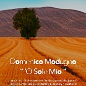 'O sole mio by Domenico Modugno
