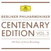 Centenary Edition 1913 - 2013 Berliner Philharmoniker von Various Artists