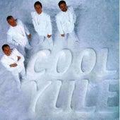 Cool Yule by Acoustix