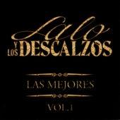 Las Mejores Vol. 1 by Lalo Y Los Descalzos