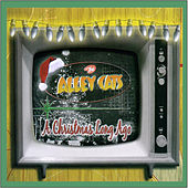 A Christmas Long Ago by The Alley Cats