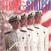 Stars & Stripes by Acoustix