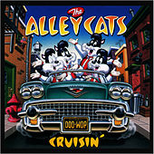 Cruisin' by The Alley Cats