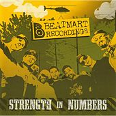 Strength In Numbers by Various Artists
