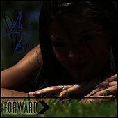 Forward by Ayla Brown